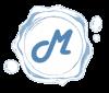 mediapit-logo-iso.png